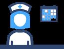 Centro Medico Le Torri Gallarate