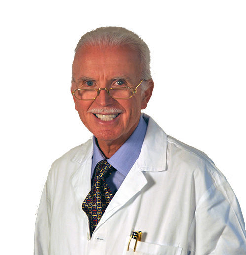 Prof. Alberto Roggia