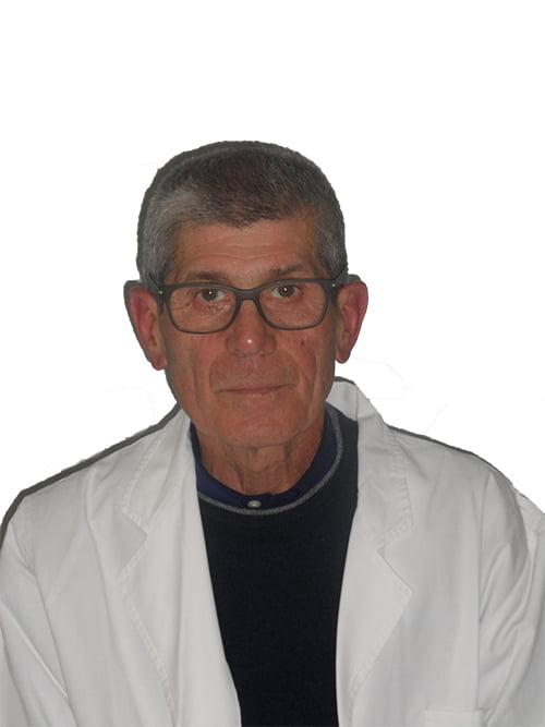Prof. Carlo Scamoni