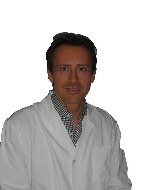 Dr. Fabio Caviggioli