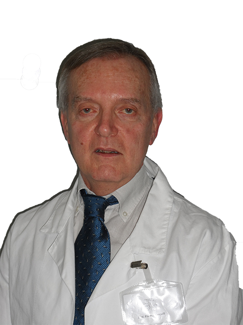 Dr. Franco Vanzulli