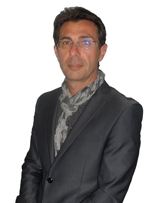 Dr. Giorgio Molteni