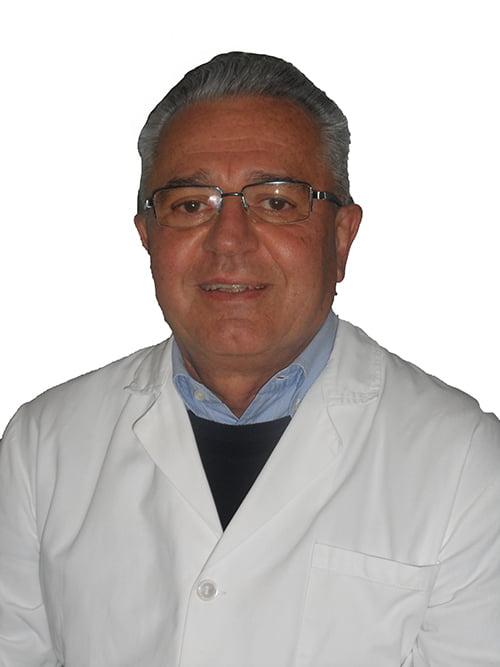 Dr. Sergio Dall'Acqua